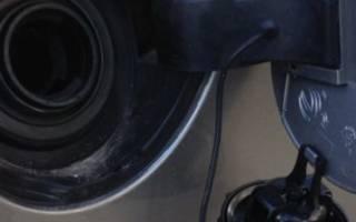 Пежо 308 какой бензин заливать