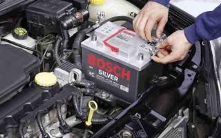Как обслужить аккумулятор автомобиля самостоятельно