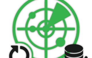 Как обновить радар детектор