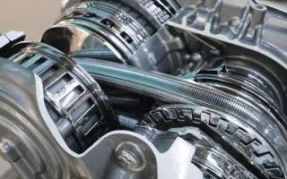 Как проверить вариатор при покупке автомобиля ниссан