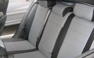 Как снять заднее сиденье на шевроле круз