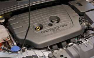 Как снять аккумулятор с форд фокус 3
