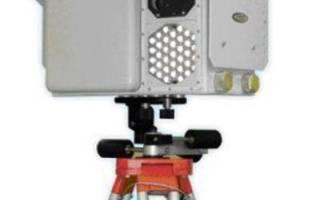 Почему антирадар не реагирует на камеры
