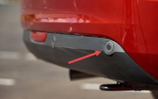 Как проверить парктроник на работоспособность