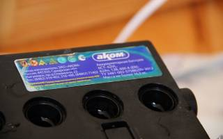 Почему при зарядке аккумулятора кипит электролит