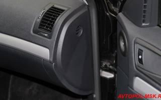 Как снять моторчик печки шкода октавия а5