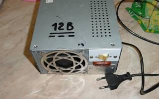 Как подключить автомобильный компрессор к 220 вольт