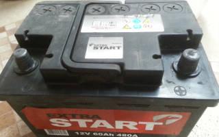 Как слить электролит с аккумулятора