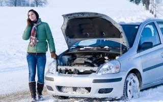 Как подготовить аккумулятор к зиме своими руками