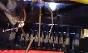 Как зарядить аккумулятор от ноутбука